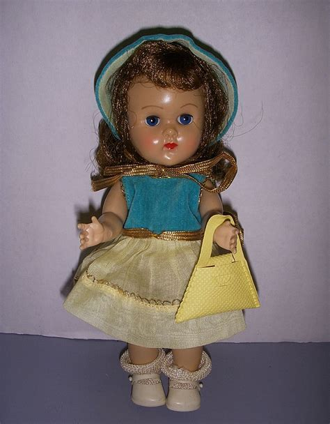 antiques collectibles dolls 530 1l jpg