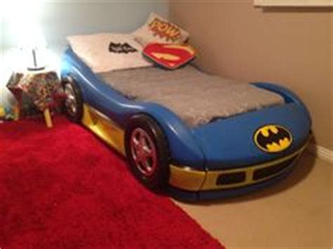 batmobile toddler bed excellent batman car bed with diy batmobile toddler bed playroom vs2 pinterest