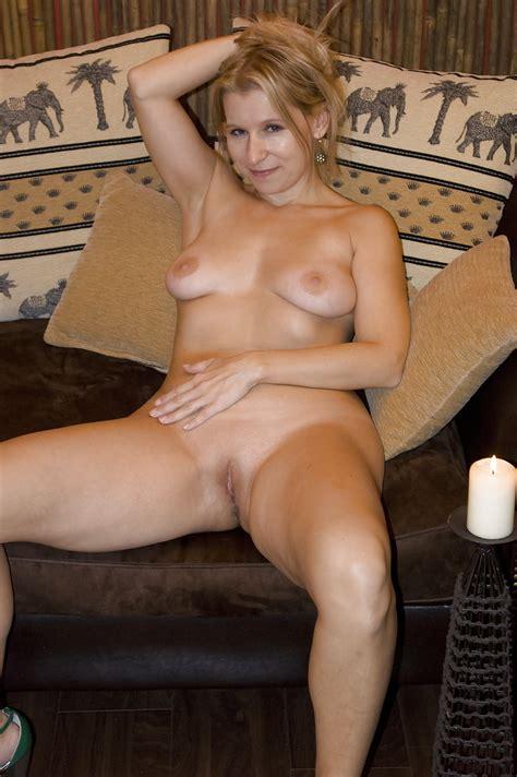Ordinary Women Nude 15 Pics XHamster