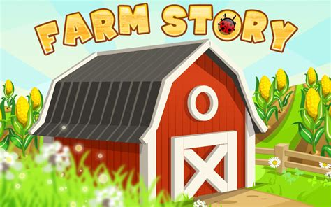 Teamlava Home Design Story by Farm Story Android Apps On Google Play