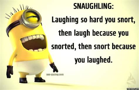 Laughing Hard Meme - image gallery laughing so hard