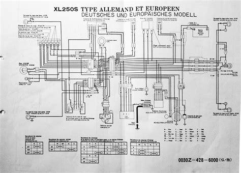Motorrad Schaltung Leerlauf by Led Am Motorrad Mikrocontroller Net