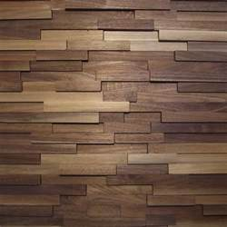 wooden design decorations wood designs for walls there are more modern