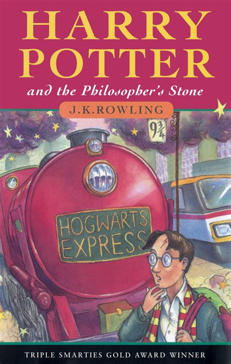pictures of harry potter book covers philosopher s uk edition harry potter fan zone