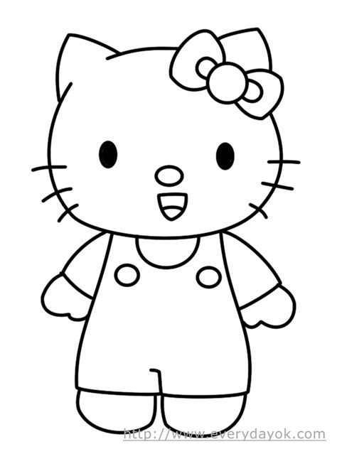 coloring pages hello birthday hello birthday coloring pages