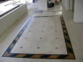 floor design floor designs flooring tiles design marble floor