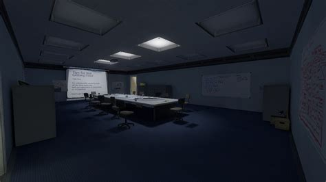 how much room is left on the stanley cup meeting room the stanley parable wiki fandom powered by wikia