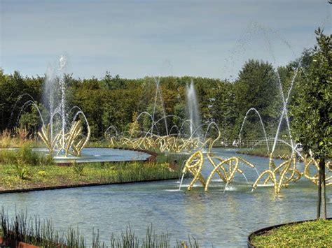de versailles jardins de versailles beau collection plus belles photos