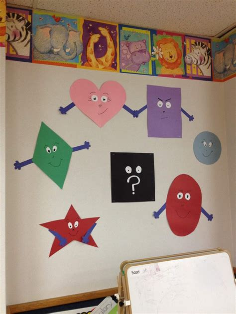 mystery crafts for 17 best images about emotions unit on emotion
