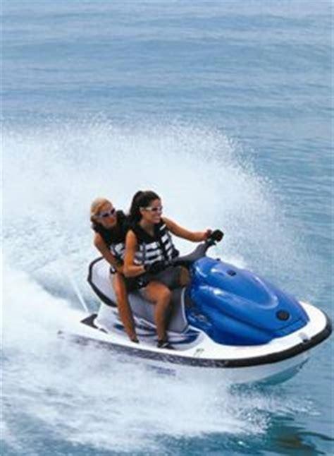 crash boat jet ski rental water tube crash iboats water tubing pinterest