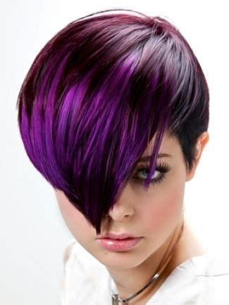 change mouth eyes hairstyle effect 17 best images about cabello maquillaje hair makeup on
