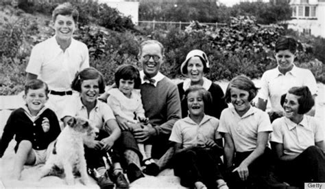 early life john f kennedy kennedy style jfk s off duty fashion remembered on his