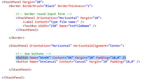 xaml relativelayout flow layout trumps absolute positioning