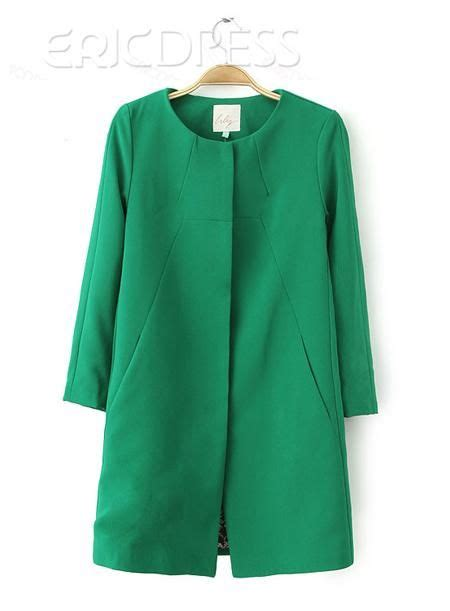 31 best images about ericdress s post card coats on