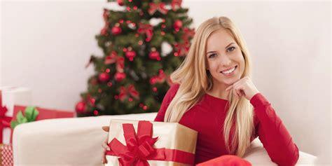 weihnachtsgeschenke frauen top 150 einfallsreiche weihnachtsgeschenke f 252 r frauen