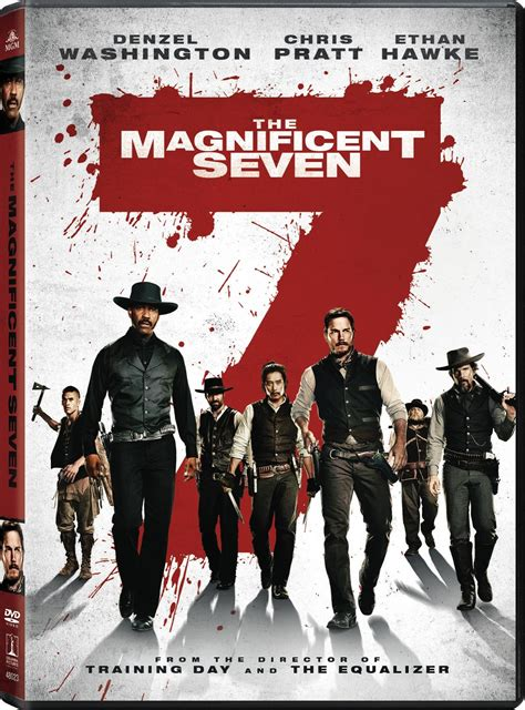 best new dvd releases best new western 2017 dvds release dates autos post