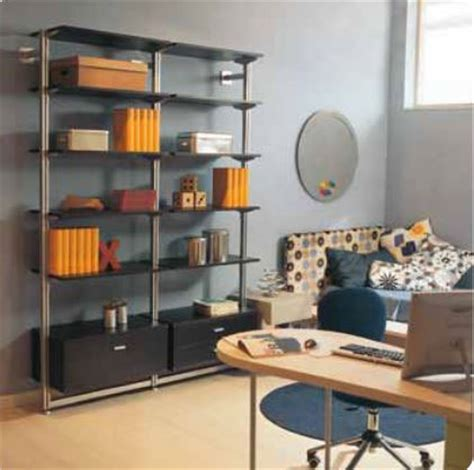 componenti per cabina armadio componenti per armadi e cabine armadio