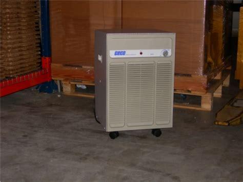 humidité chambre solution louer extracteur d humidit 195 169