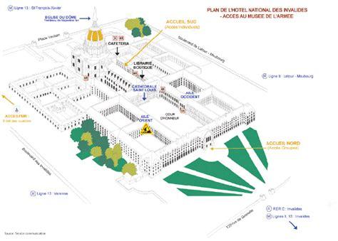 desk design castelar 19 hotel jardins du marais paris visiter les tr 233