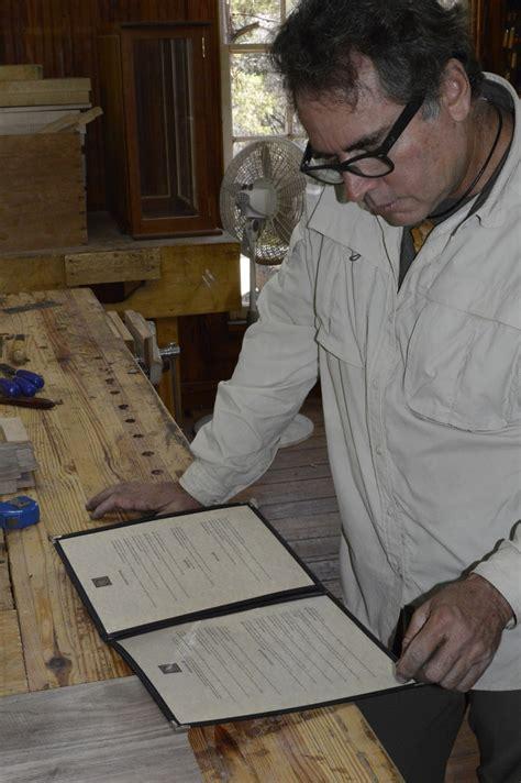 heritage school of woodworking craftsman rocker heritage school of woodworking