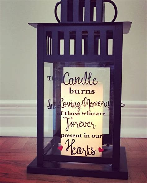 25 best ideas about in memory of on pinterest memorial
