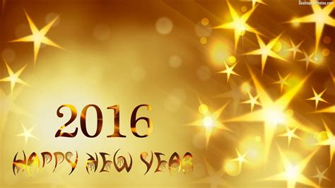 happy new year 2016 images hd download happy new year