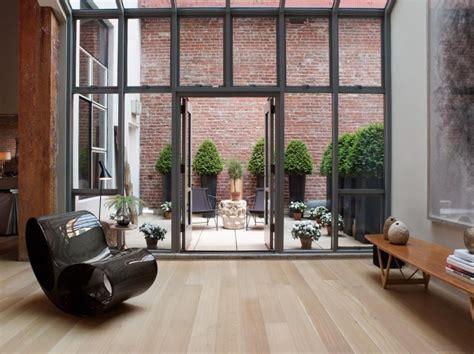 Home Decor Au by Artisanat Home Deco Fen 234 Tre D Atelier Verri 232 Re Fenetre