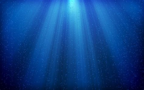 blue underwater wallpaper plain blue backgrounds wallpapers wallpaper cave