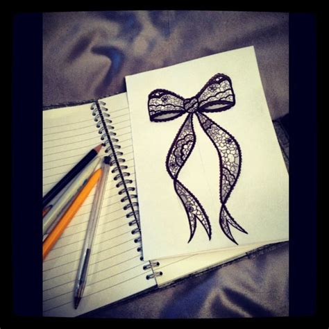 lace bow tattoo designs pin by lynch chevalier on tattoos