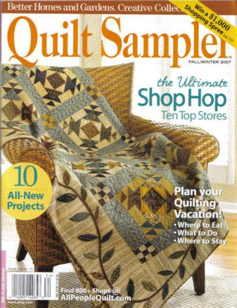 quilting embroidery magazine 171 embroidery origami