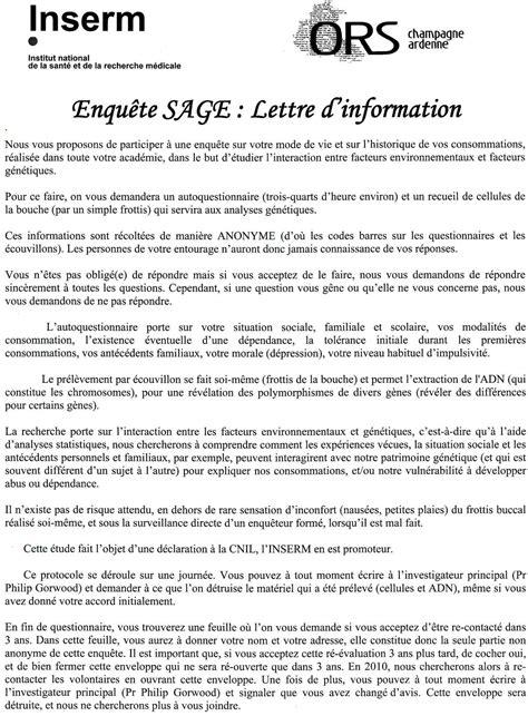 Lettre De Motivation Pour Visa Schengen Modles De Lettres Pour Invitation Canada Visa Modele Invitations Ideas