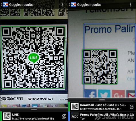 software untuk membuat qr barcode software gratis freeware aplikasi multiguna membuat