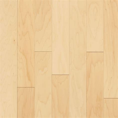 bruce turlington lock fold maple  hardwood flooring colors