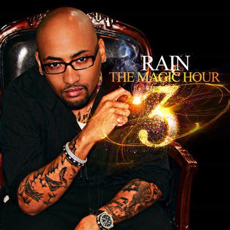 soundtrack film magic hour rain rain the magic hour 3 mixtapetorrent com