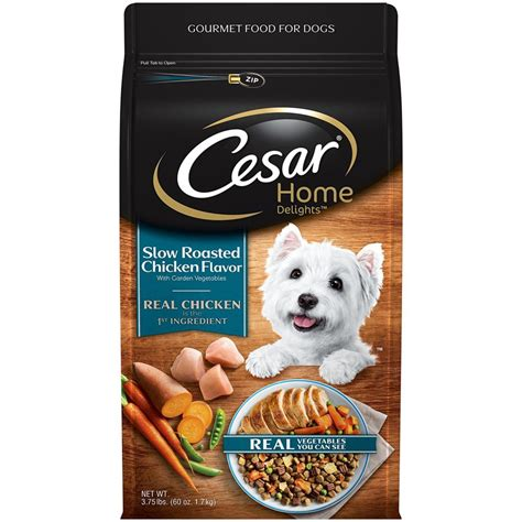 cesar food reviews cesar food www pixshark images galleries with a bite