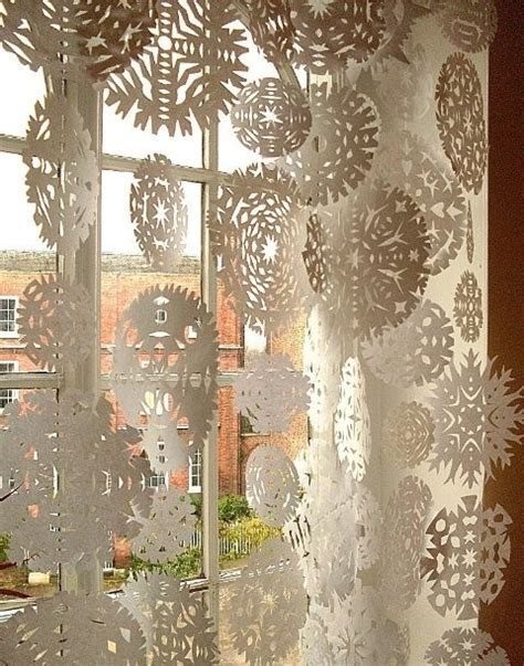 Window Decorations For by 70 Awesome Window D 233 Cor Ideas Digsdigs