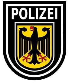 Bewerbungsfrist Landespolizei Berlin Die Polizei Informiert Die Fans Des Feldschl 246 223 Chen
