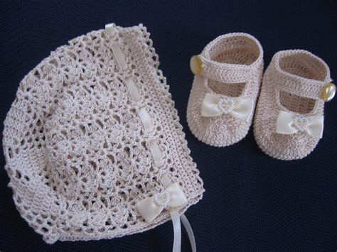 free patterns using crochet thread free patterns crochet thread squareone for