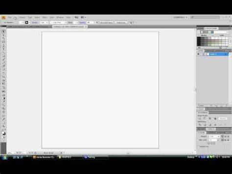 Format Eps Sur Mac | comment ouvrir format eps la r 233 ponse est sur admicile fr