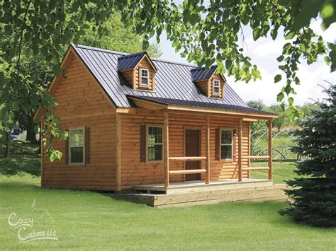logs for log cabin cape cod tiny log cabins manufactured in pa