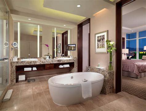 bathroom renovation ideas 2014 bathroom remodel ideas 2014 28 images bathroom designs 2014 moi tres 10 spectacular
