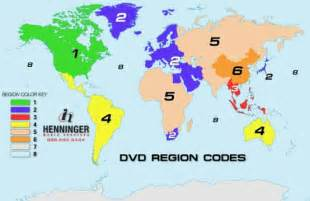 World Region Map by Optimus 5 Search Image What Are The Regions Of The World