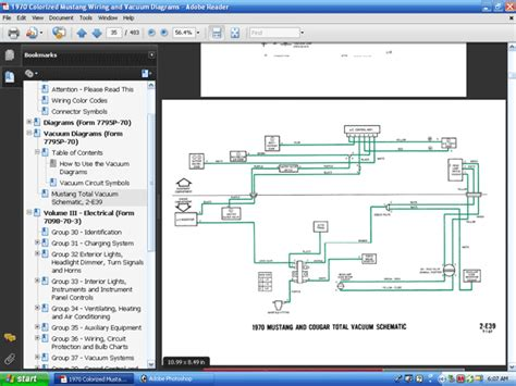 wiring diagram manual form 7795p 65 efcaviation