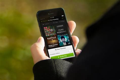 What Can You Do With A Spotify Gift Card - how to use spotify helpful tips and secret tricks digital trends