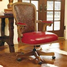 King Mba Chair by 1000 Images About King Ranch On King Ranch