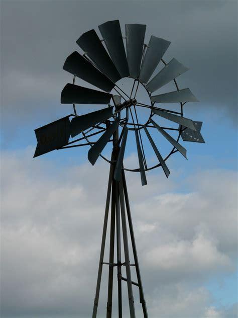 blades for wind generators aberdeen south dakota wind free images sky farm vintage wheel windmill wind