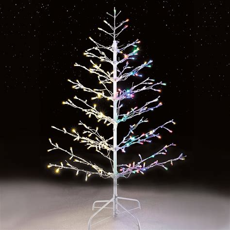 color switch plus 4 5 210l led stick tree shop your way