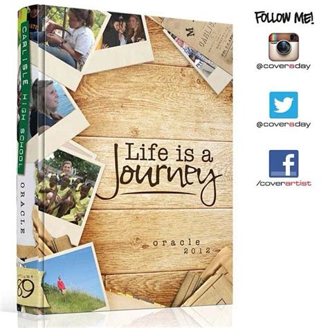 gold yearbook themes 75 best yearbook ideas images on pinterest