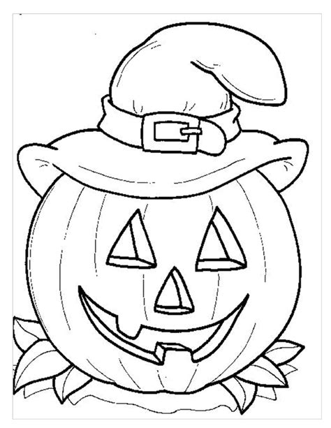 free coloring pages witches hat witch hat coloring page coloring home