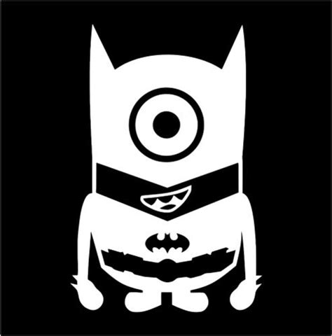 batman minion coloring pages free coloring pages of zombie joker